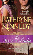 My Unfair Lady