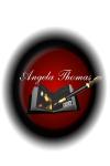 Angela Thomas Logo
