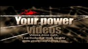 yourpowervideologo