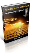 Stop Smoking Program!