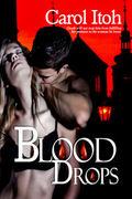 BloodDrops_200x300_dpi72smallest