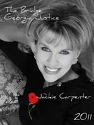 Jackie Carpenter