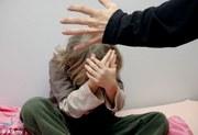Abusive Childhood