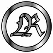 gradient_LR_Logo[2]
