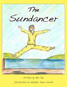 The Sundancer Cover