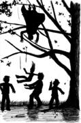 Tree_Jump