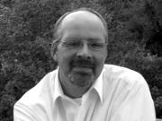 Ed's Journal Author/Illustrator