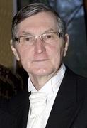 Alan Moreton