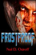 Frostproof - Kindle edition