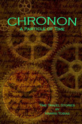 Chronon--a particle of Time