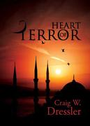 Heart of Terror Book Cover