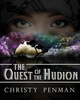 The Quest of the Hudion by Christy Penman
