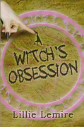 A Witch's Obsession