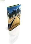 Eldorado Book Image