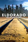 Eldorado Cover