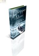 Chopper Music Book Image