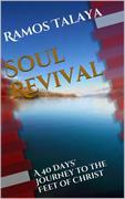 SOUL REVIVAL FINAL COVER