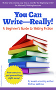 Learn how to write here!