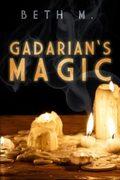 Gadarian's Magic