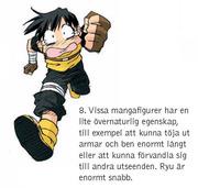 springer6