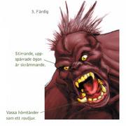 grottrollansikte3