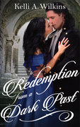Kelli's Romance Novels