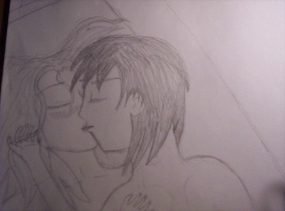 love..?