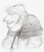 Herr Ful
