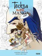 Teckna mera manga