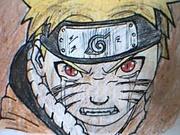 Naruto ;D