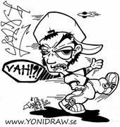 www-yonidraw-se208