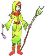 manga_druid