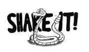 SpreadShirt snake