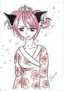 >rosa<