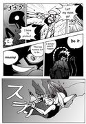 DW Ch 06 pg 09