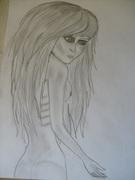Teckning 2 igen