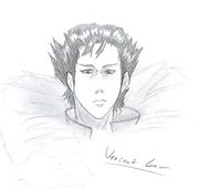 VincentLaw3