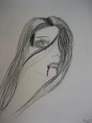 Vampire! (again)