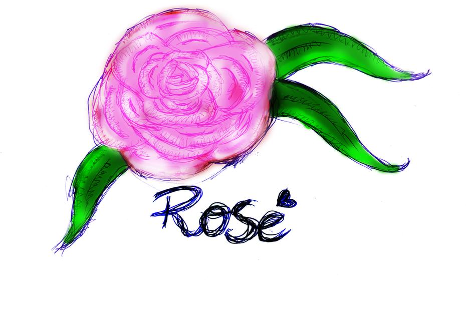 rose-heart_0002