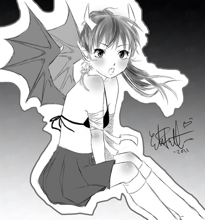 Djävul