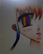 Alia Rainbow