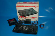 PC-Vintage-Console-Sinclair-Zx-Spectrum-1986-·-64