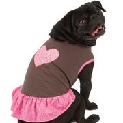 jack heart dress for PetSmart