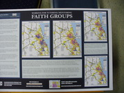 Connecting with Faith Groups