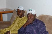 Abdi-and-Sam