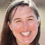 Fun Meeting - Dr. Tammy Horn Potter