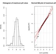 Data Mining in R