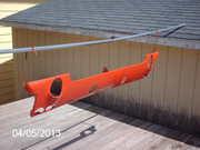 sled 009