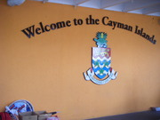 2007_1118Tomlin_Wed_Cayman0094
