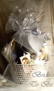 Majestique's Bride to Be Basket... Grande!
